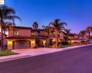 4411 Driftwood Ct, Discovery Bay image