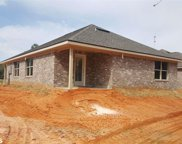 3852 Chesterfield Lane, Foley image