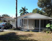 814 Bacon Avenue, Sarasota image