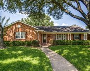 4733 Creighton, Dallas image