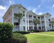 628 Waterway  Village Ave. Unit 20G, Myrtle Beach image