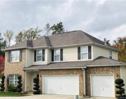10103  Caldwell Forest Drive, Charlotte image