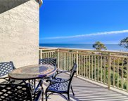 21 S Forest Beach Drive Unit #511, Hilton Head Island image