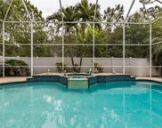 7587 Sika Deer Way, Fort Myers image
