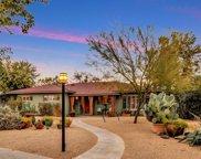 938 W Campus Drive, Phoenix image