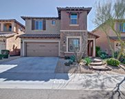 3613 E Cat Balue Drive, Phoenix image