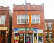 3851 West 26Th Street, Chicago image