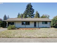 2520 NW HIGHLAND  DR, Corvallis image