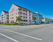 2710 S Ocean Blvd Unit 106-A, Myrtle Beach image