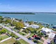 909 Bay Esplanade, Clearwater Beach image
