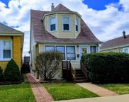 3743 West 64Th Place, Chicago image