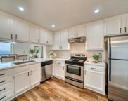 457 Roberts Road, Pacifica image