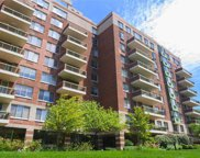 100 Hilton  Avenue Unit #M15, Garden City image
