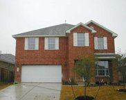 4098 Bluffside Ln, Round Rock image