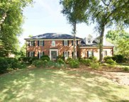 317 Scarborough Drive, Greer image