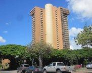 5333 Likini Street Unit 1004, Honolulu image