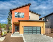 8319 N 120th St, Kirkland image