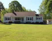 4609 Old Randleman Road, Greensboro image