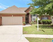 2157 Forest Lakes Lane, Chelsea image