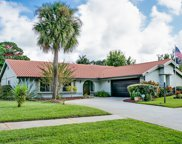 2481 SE Morningside Boulevard, Port Saint Lucie image