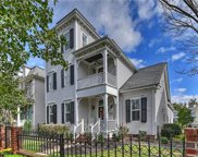 16931  Hedgerow Park Road, Charlotte image