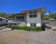 1543 St Louis Drive, Honolulu image