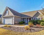 4968 Kitts Court, Southport image