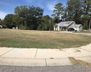 709 Adeline Ct., Conway image