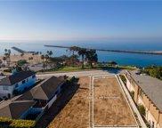 2808     Ocean Boulevard, Corona Del Mar image