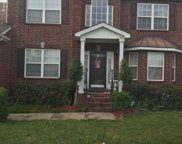 2504 Burnt pine ct, Antioch image