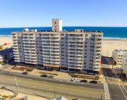 9400 Atlantic Ave Unit #1101-1103, Margate image