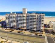 9400 Atlantic Ave Unit #611, Margate image