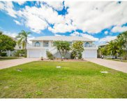 21580/582 Indian Bayou DR, Fort Myers Beach image
