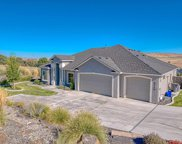 6234 W 38th Ave, Kennewick image