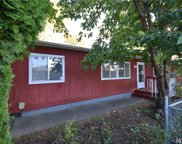 2549 S 371st Place, Federal Way image