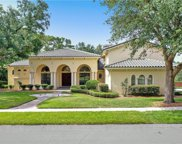 3278 Sunset Valley Ct, Longwood image