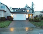 2307 Cooper Crest St NW, Olympia image