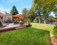 4208 SW 325th St, Federal Way image