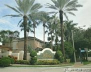 5779 Nw 116th Ave Unit #106, Doral image