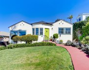 4458 Orchard Avenue, Ocean Beach (OB) image
