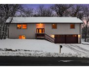 2212 Fairmeadows Road, Stillwater image