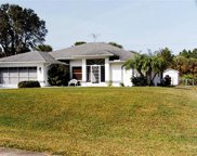 2754 W Price Boulevard, North Port image