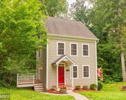 359 HICKORY TRAIL, Crownsville image