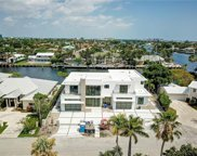 2841 NE 37th Ct, Fort Lauderdale image