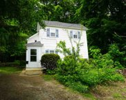 18.5 Forest Street, Concord image