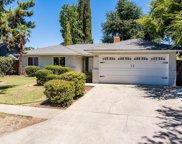 436 N Sabre, Fresno image