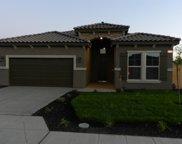 5455 W Richert, Fresno image