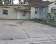 1020 Portage Street Unit A, Kissimmee image