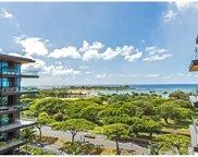 1388 Ala Moana Boulevard Unit 2702, Honolulu image