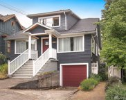 522 N 68th St, Seattle image